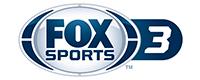 fox_sports3