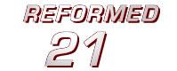 reformed21