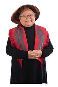Dr.Lorna