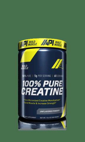 API_100_-Pure-Creatine_8cfe4f8a-2b61-4772-bf4d-906debb2d40c_large