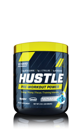 API_Hustle-Electric-Blue-Razz_large