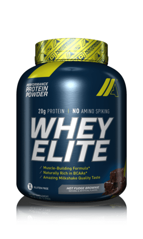 API_Whey-Elite-Brownie_large