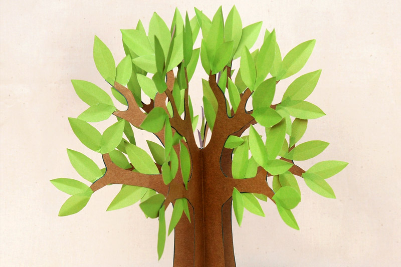 Flower Amp Plant Crafts For Kids Fun Craft Ideas