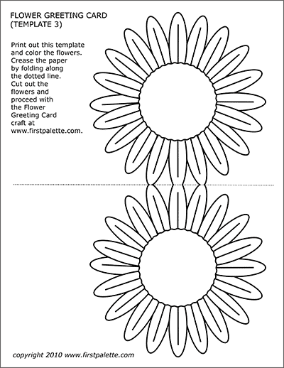 Thanksgiving Baskets Coloring Pages