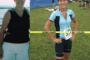 My Success Story Wellness Week