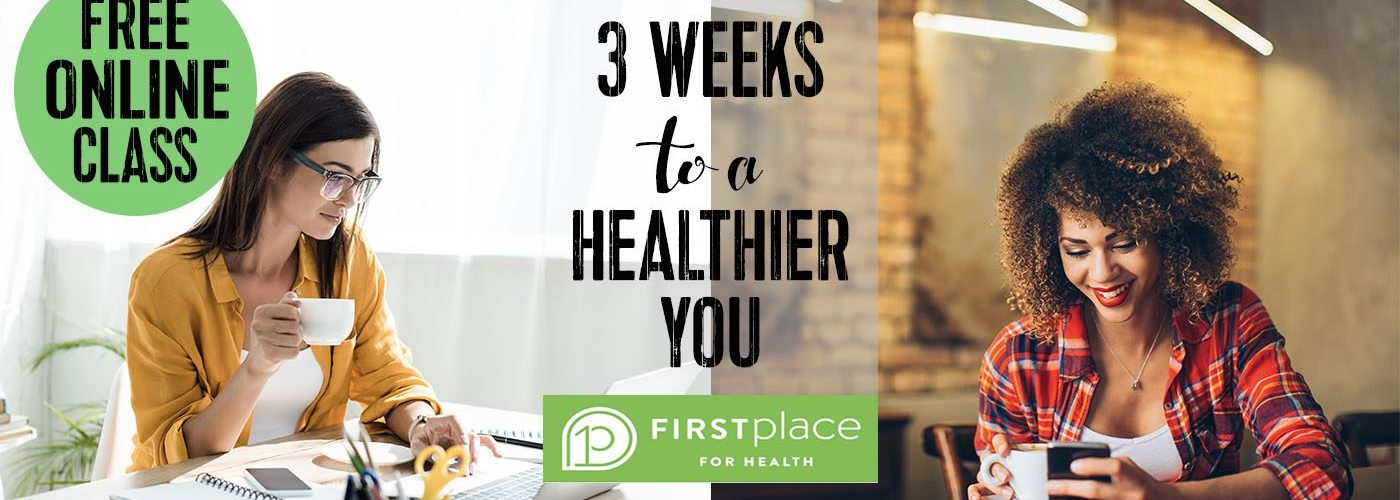 Three-Weeks-2 A Healthier