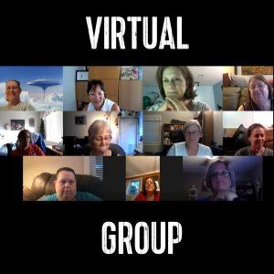 Virtual Group Square