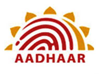 Is Aadhaar effective? Image courtesy UIDAI