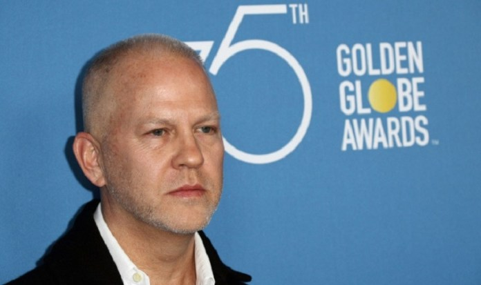 Ryan Murphy, the multiple Emmy Award-winning creator, producer or writer of numerous hit shows, is set to launch a new show, Pose, on FX. AFP/Frederick M Brown