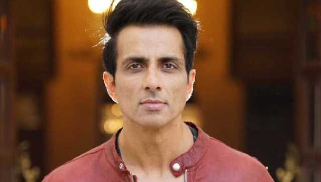 Coronavirus Outbreak Sonu Sood launches app to support migrants looking for job opportunities