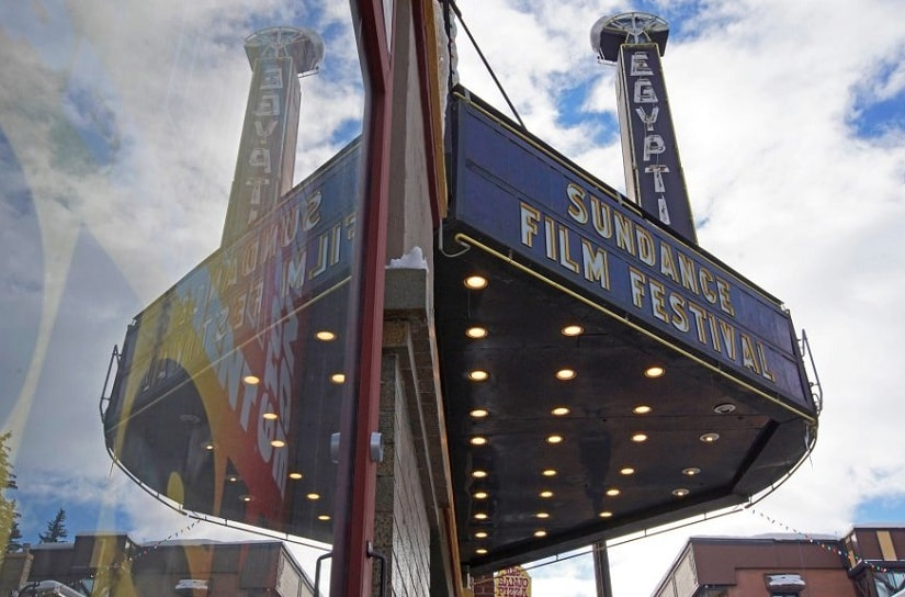Coronavirus Outbreak prompts Sundance 2021 to implement major changes film fest to be held in 21 cities