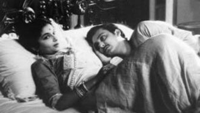 Revisiting Satyajit Rays Devi The enduring relevance of the films biting critique of dehumanisation of women
