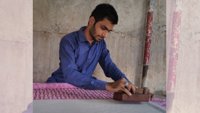 Abolishing Handloom Handicraft Boards during COVID19 crisis is hasty move reflecting govts neglect of sectors