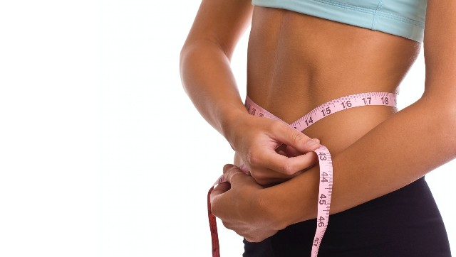 Study shows how hungerreducing hormone leptin and certain brain cells can help losing weight