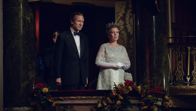 The Crown Season 4 has a royally peculiar task at hand to decode the enigma of Princess Diana