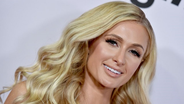 Paris Hilton opens up on traumatic schooling experience in new YouTube documentary