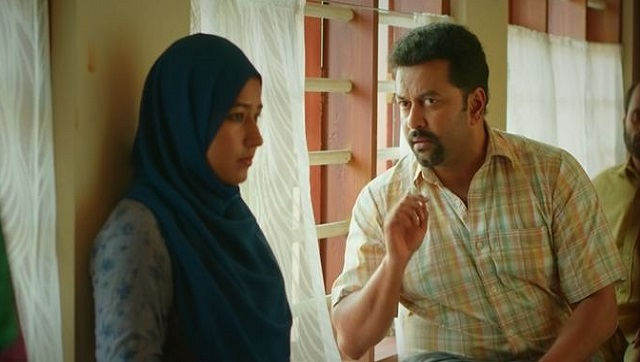 Halal Love Story movie review Sweet deceptive simplicity in a layered community portrait