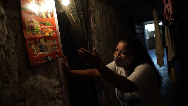 In Brazil women are bearing the brunt of the COVID19 pandemics blow at home and at work