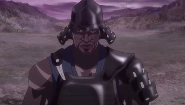 How Netflix anime series Yasuke voiced by Lakeith Stanfield reclaims a Black samurai from history