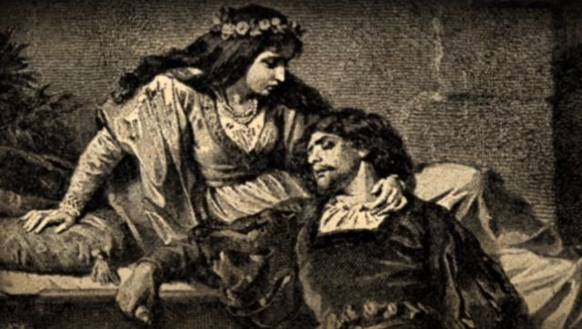 As COVID19 pandemic continues to impact the world a look at Shakespeares relationship with the plague