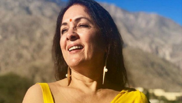 With Sach Kahun Toh Neena Gupta turns her refreshingly forthright candid gaze on her own life and journey