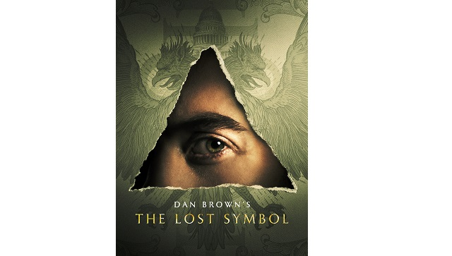 The Lost Symbol to premiere in India on Voot Select from 16 September