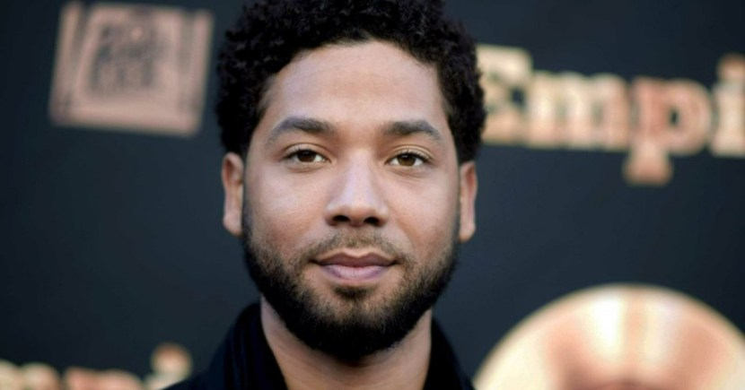Brothers who helped Jussie Smollett in staging racist attack agree to cooperate again, after backing out 1