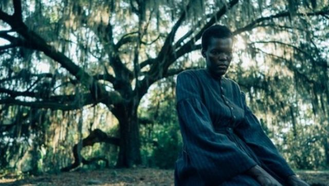 The Underground Railroad review Barry Jenkins cinematic brilliance brings forth a tale on privilege loss and freedom