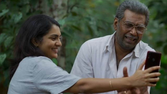 Sanu John Varghese on making directorial debut in Malayalam and how Aarkkariyam is discovering audience on streaming