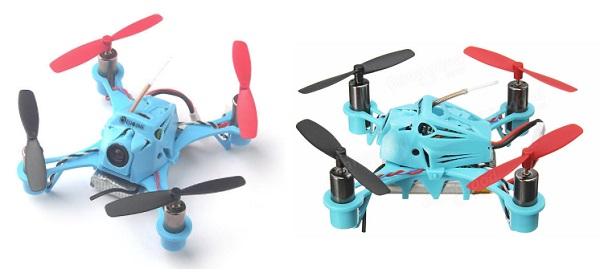 Drone deals April 2018: Eachine QX90C drone