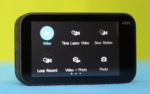 Xiaomi Mijia 4K Mini review: First usage