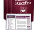 Human Resources PolicyPro