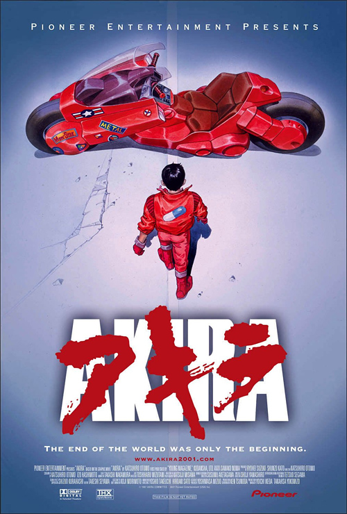https://i1.wp.com/www.firstshowing.net/img/akira-posterbig.jpg
