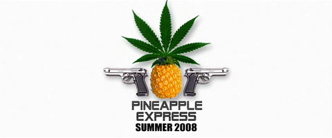 //www.firstshowing.net/img/pineapple-express-logo.jpg