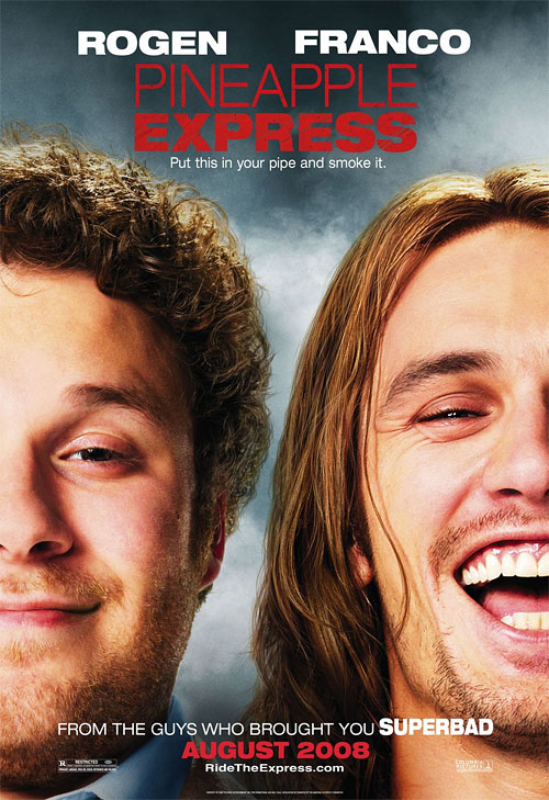 https://i1.wp.com/www.firstshowing.net/img/pineapple-express-poster-heads.jpg