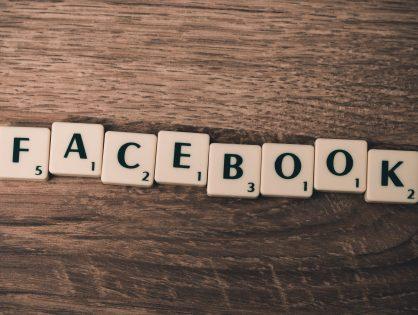 4 Ways Hackers And Criminals Use Social Media
