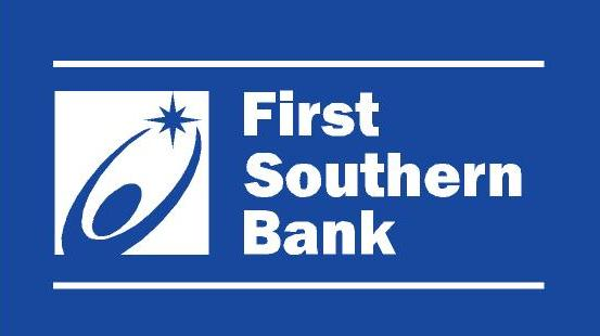 First Security Bank Mobile Check Deposit