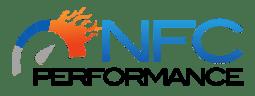 NFC PERFORMANCE