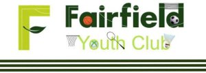 Fairfield Youth Club
