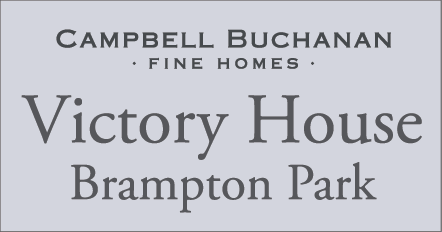 Victory House Apartments