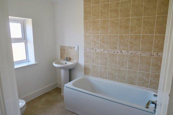 Bathroom Plot 11