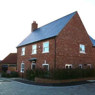 Brington-house-14