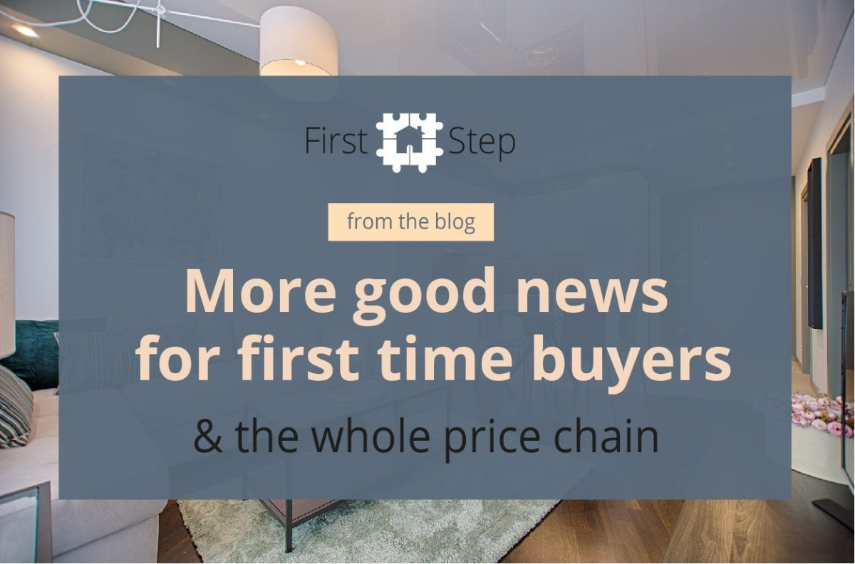 first time buyer good news-01