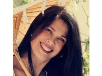 Aileen Friedman