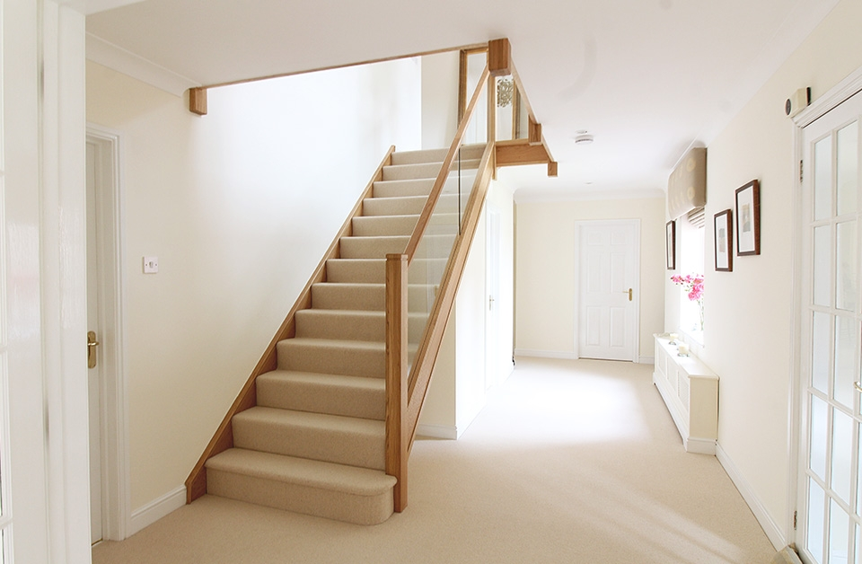 First Step Designs One Of A Kind Designer Staircases | Stairs For House Design