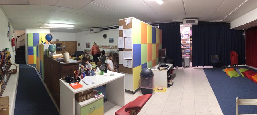 firststeps schoolroom 2