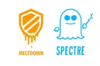 Meltdown and Spectre Vulnerabilities