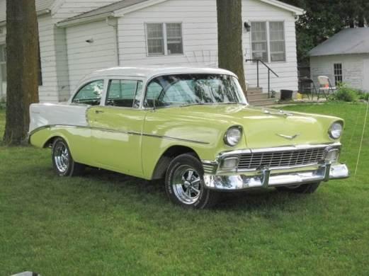 1956-Chevrolet-210-Coupe-Reno-Nevada