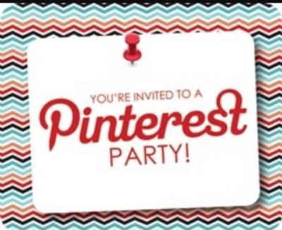 facebook_event_143479479445649