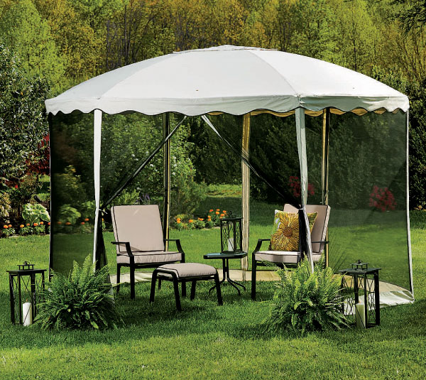 unique, gift, gifts, holiday, christmas, mom, dad, outdoors, gazebo
